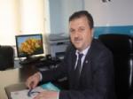 ÖZÜRLÜLER GÜNÜ - Engelliler İçin 3 Aralık'ın Milat Olması Dileği...