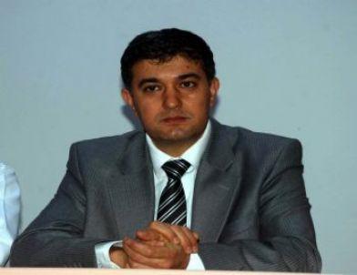 Aydın Devlet Hastanesi Göz Polikliniği Artık Bölgeye Hitap Edecek