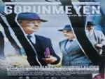 MUHARREM TOPRAK - Ali Özgentürk'ün 'görünmeyen' Filmine İlgi Büyük Oldu