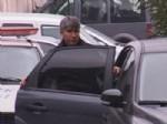 SAVCı SARıKAYA - MİT'çileri ifadeye çağıran savcı görevden alındı
