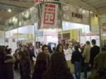 ŞAMİL TAYYAR - Bursa Kitap Fuarı, 10'uncu Yılında 'Bursa'yı Yazmak' Temasıyla Açılıyor