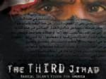 BERNARD LEWIS - ABD'de Müslümanları çıldırtan belgesel