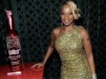 SOPHIA BUSH - Mary J. Blige Los Angeles'da Düzenlenen Özel Bir Partide Sahne Aldı.
