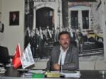 MEHMET NIL HıDıR - Bu Köyler İcralık
