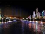 KANAL İSTANBUL - Bakan Yıldırım Kanal İstanbul İçin Tarih Verdi