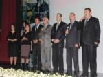 ŞAMIL AYRıM - Azerbaycan Milletvekili Elman Memmedov: