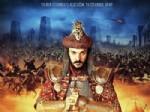 TÜRK FILMI - Fatih Aksoy, Fetih 1453 İzleyicilerine Seslendi