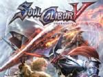 DÖVÜŞ OYUNU - Soul Calibur V İncelmesi Hazır