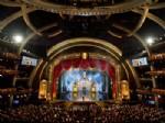 MICHELLE WILLIAMS - Sinema dünyasının en prestijli ödülleri sahiplerini buldu