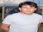 FARUK KELEŞ - Gazipaşa Belediyespor Ligden Çekiliyor