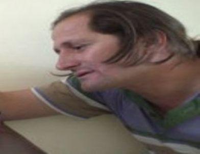 Artvin'de Silahlı Kavga: 1 Ölü, 1 Yaralı