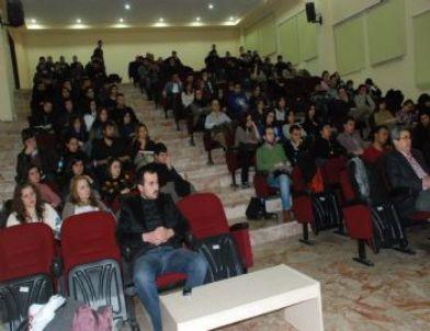 'Balkan Savaşlarının 100. Yılı ve Günümüz Balkan Türklüğü' Konferansı