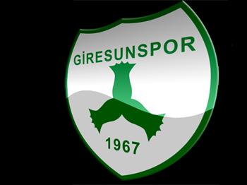 Bank Asya 1.lig Giresunspor Basın Sözcüsü Açıklama Yaptı