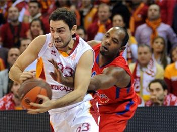http://images.beyazgazete.com/haber/2012/2/28/20120228_basketbol-thy-avrupa-ligi-galatasaray-medica.jpg