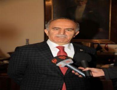 Bursa'ya Özel Kentsel Düzenleme