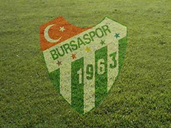 Bursaspor Başkanı Yazıcı'nın Acı Günü