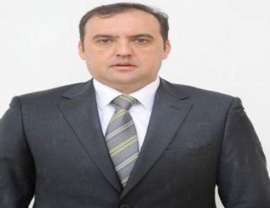 Bursaspor'un Hedefi İlk 4