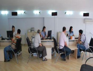 Elektrikte 'Serbest Tüketici'ye Taksit Yok