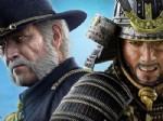 SAMURAI - Fall Of The Samurai Ön Siparişleri Başladı