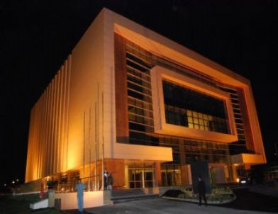 Gaib, Türk Eximbank'ı Gaziantep'te Ağırlayacak