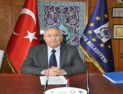 Gümrük ve Ticaret Bakanlığı Kütahya'ya Lojistik Merkezi Kuruyor