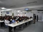 AKADEMI TÜRKIYE - İnci Akü'den Eğitime Yatırım