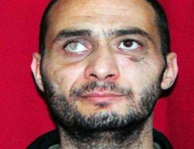 Kardeşini Öldüren Sanığa 15 Yıl Hapis