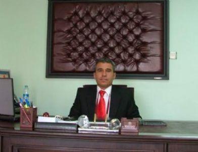 Kulu'da Vergi Haftası Etkinlikleri Devam Ediyor