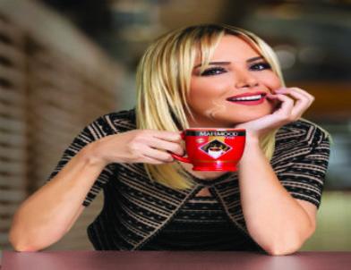 Mahmood Coffee, Markalaşma Sürecine Hız Verdi