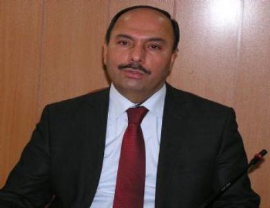 Malatya'da Tarım 2011 Yılında Yüzde 30 Büyüdü