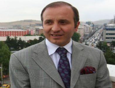 'Mevlana Vadisi' Projesi, Erzurum-Erzincan-Bayburt Bölgesinin En Başarılı Projesi Seçildi…
