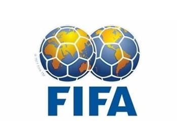 Necdet Çobanlı İçin FIFA'dan Taziye