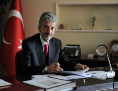 Sincan Belediyesi ve İş-kur'dan İstihdam Garantili Kurs Müjdesi