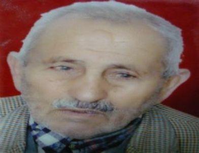 Sobadan Battaniyesi Tutuşan Yaşlı Adam Yanarak Öldü