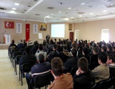 Uedaş Güney Marmara'yı Online Takip Edecek