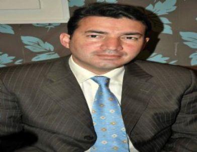Ulupınar, 2012 Yatırımlarını Açıkladı
