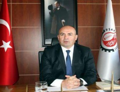 Uşak Belediyesi 'ilim Kültür ve Edebiyat Festivali' Düzenleyecek