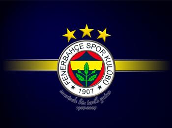 Kadınlar Şampiyonlar Ligi Fenerbahçe Yarın Rabita Bakü takımıyla karşılaşacak
