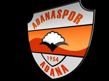 Adanaspor'da Gaziantep Büyükşehir Belediyespor Maçı Hazırlıkları Sürüyor