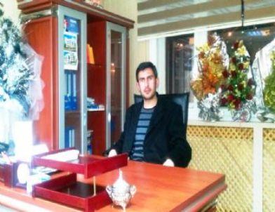 Ak Parti Gençlik Kolları Hocalı Soykırımı'nı Kınadı