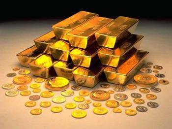 İşte altının yeni fiyatı