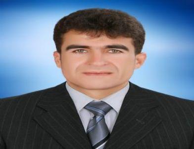 Baraj Faciasında Hayatını Kaybeden İşçi Defnedildi
