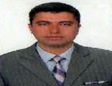 Başhekim Yardımcısını Darp Edenlerden Biri Tutuklandı