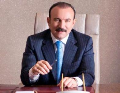 Başkan Doğan'dan Üsküdar Faciası Açıklaması