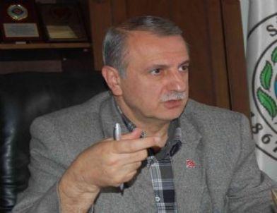 Başkan Karahan'dan Çavdır Mahallesine Jeotermal Müjdesi