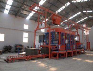 Bolu Belediyesi Fen İşleri Müdürlüğü Bir Yılda 27 Milyon TL Yatırım Yaptı