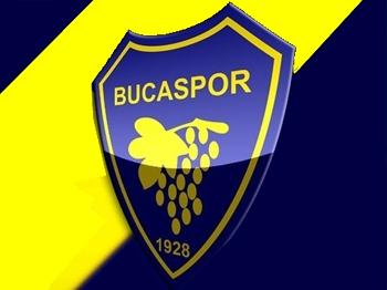 Bucaspor'da Olağanüstü Genel Kurulu Kararı Alındı