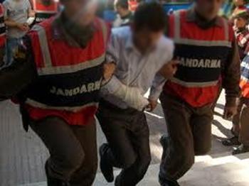Diyarbakır'da 6 Ay Önce İşlenen Cinayetin Faili İstanbul'da Yakalandı