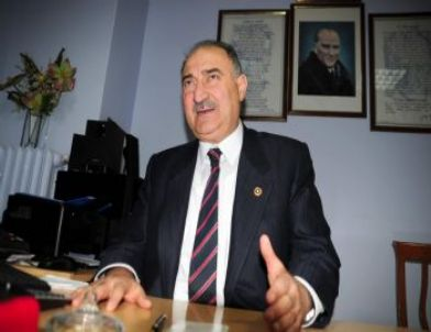 Erzurum Gazetecileri Ağırlamaktan Mutluluk Duyuyor.