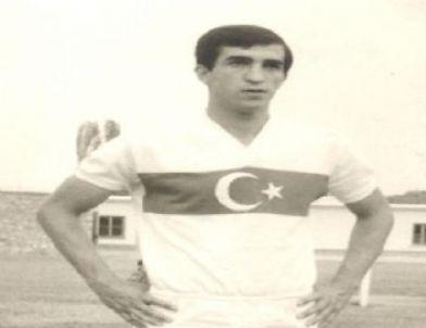 Eski Milli Futbolcu Endersert Son Yolculuğuna Uğurlandı